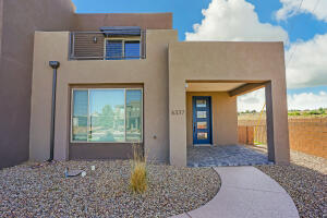 6337 Vista Del Bosque Drive, Albuquerque, NM 87120
