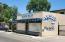 1810 BROADWAY Boulevard SE, Albuquerque, NM 87102