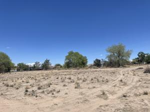 La Ladera Rd, Peralta, NM 87042