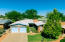 A BEAUTIFUL BRICK RANCH JUST 5 HOUSES FROM ALTURA PARK!