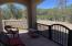 19 Coyote Canyon Trail, Tijeras, NM 87059