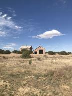 242 HORTON Road, Edgewood, NM 87015