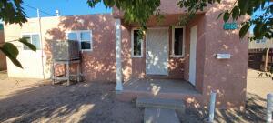2800 LOS TOMASES Drive NW, Albuquerque, NM 87107