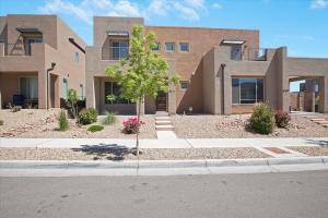 4111 SUMAC Drive NW, Albuquerque, NM 87120
