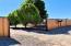 4505 GRACE VIGIL Road SW, Albuquerque, NM 87121