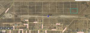 0 Air Ranch, Meadow Lake, NM 87031