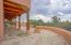 23 LOST VALLEY Loop, Cedar Crest, NM 87008