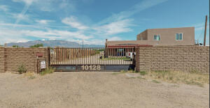 10128 2ND Street NW, Albuquerque, NM 87114
