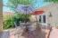 3831 ANDERSON Avenue SE, Albuquerque, NM 87108