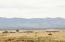 450 Highway 542, Estancia, NM 87016
