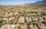 11601 Zinfandel Lane NE, Albuquerque, NM 87122