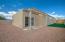 505 SAN PEDRO Drive SE, Albuquerque, NM 87108