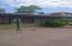 208 Mesquite, Socorro, NM 87801