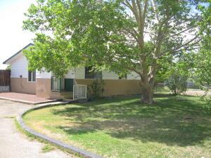 455 SEGO LILY Street, Bosque Farms, NM 87068