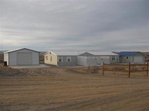 10 YORK Lane, Los Lunas, NM 87031