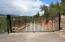 12310 Highway North 14, Sandia Park, NM 87047