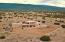 5 LA AGUAPA, Sandia Park, NM 87047