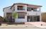 11308 MANZANO VISTA Avenue SE, Albuquerque, NM 87123