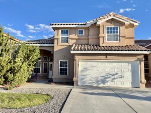 7620 Ramona Avenue NW, Albuquerque, NM 87114