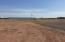 43 ELAINE Drive, Los Lunas, NM 87031
