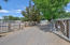 9707 Rio Grande Boulevard NW, Albuquerque, NM 87114