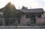 1431 ESPEJO Street NE, Albuquerque, NM 87112