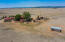 150 WILLIAMS RANCH Road, Edgewood, NM 87015