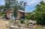 16934 I 40 FRONTAGE Road NE, Albuquerque, NM 87123