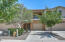1712 Band Saw Place NW, Albuquerque, NM 87104