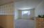 8704 BELLEHAVEN Avenue NE, Albuquerque, NM 87112
