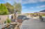 10300 DUNBAR Street NW, Albuquerque, NM 87114