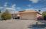 6220 AMBERSIDE Road NW, Albuquerque, NM 87120