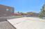 608 LONE PINE Drive SW, Albuquerque, NM 87121