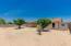 1753 HUDSON RIVER Road NE, Rio Rancho, NM 87144