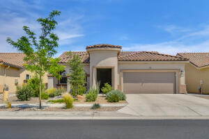 9012 WIND CAVES Way NW, Albuquerque, NM 87120