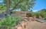 2508 CUTLER Avenue NE, Albuquerque, NM 87106