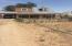 88 King Farm Road, Moriarty, NM 87035