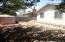 2504 SOL DE VIDA NW, Albuquerque, NM 87120