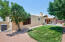 1704 SINGLETARY Drive NE, Albuquerque, NM 87112
