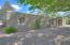 8005 Bellamah Avenue NE, Albuquerque, NM 87110