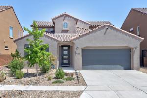 9123 Lansdowne Place NE, Albuquerque, NM 87113