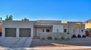 8105 Via Alegre NE, Albuquerque, NM 87122