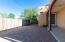 1100 MADISON Street SE, Albuquerque, NM 87108