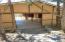 49 RANCH Road, Cedar Crest, NM 87008