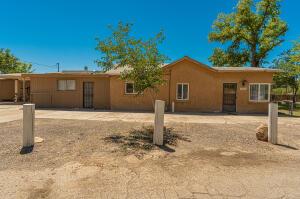 1405 SEVERO Road SW, Albuquerque, NM 87105
