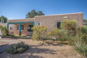 4008 SIMMS Avenue SE, Albuquerque, NM 87108