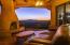 34 Prado Vista, Sandia Park, NM 87047