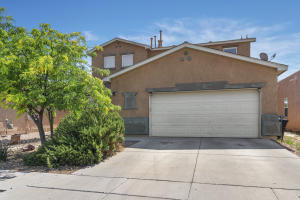 3312 RIVULET Drive SW, Albuquerque, NM 87121
