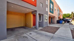 4212 Vida Verde Lane NE, Albuquerque, NM 87109