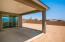 2186 Beckham Drive NE, Rio Rancho, NM 87144